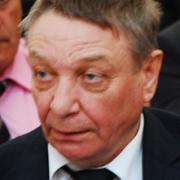 Экс-глава Исилькульского района оказался вторым по состоятельности среди районных глав