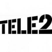 Tele2 предлагает омичам протестировать скоростной мобильный интернет