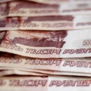 Три исилькульских бизнесмена похитили из бюджета 35 миллионов
