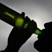 Китайские ученые нашли способ сделать алкоголь полезным