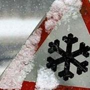 В Омске спешно убрали лед на переходе, где насмерть сбили ребенка