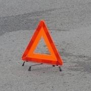 Десятилетний мальчик погиб под колесами маршрутки в Омске