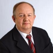 Глава Исилькуля Илюшкин ушел в отставку