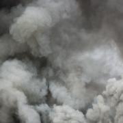 В Омске будут судить женщину, по вине которой в пожаре погиб муж-инвалид