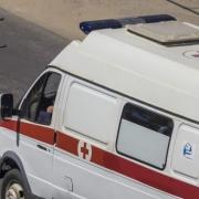 В Омске по факту смерти 16 человек обвиняют погибшего водителя