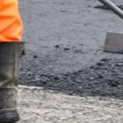 В Омске на ремонт 18 дорог потратят 600 млн рублей