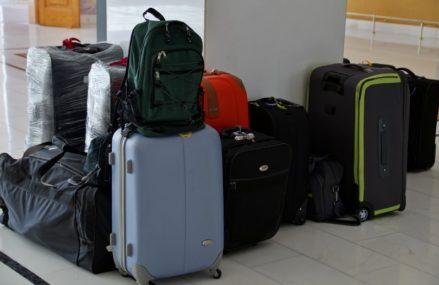Миграционная убыль в Омской области сократилась