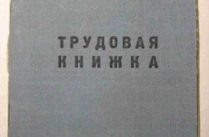 Омская область останется без Службы занятости