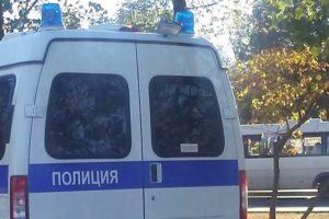 В Омской области найдено тело 7-летнего ребенка