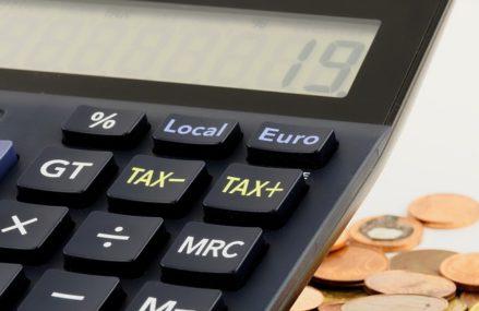 Жители Омской области заплатят на 7 млн меньше по земельному налогу