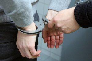 В Исилькуле мужчина обратился в полицию с заявлением о ложной краже