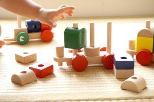 В Омской области до 2022 года построят 7 новых школ и 9 детских садов