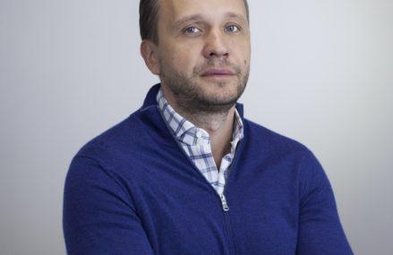 Сергей Ломакин: «Быстро и бесплатно – такие требования предъявляют потребители к доставке товаров»