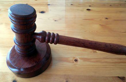 Кипрский суд вмешался в уголовное дело Альберта Худояна