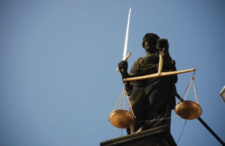 Новый поворот в «деле Худояна» — его главный оппонент признан банкротом